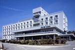 Отель Palace Hotel Hakone