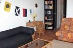 Отель Apartment Residence Les Cascadelles Les Marines de Cogolin