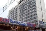 Отель Черное Море