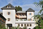 Апартаменты Heidis Welt - Pension Mitschig