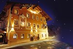 Отель Hotel Reitlwirt