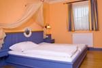Отель Hotel Kirchbichl