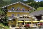 Гостевой дом Gasthof Pension Siegelbrunn