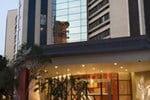 Отель Southern Sun Pretoria