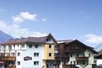 Апартаменты Falkner Appartement Resort