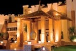Gardenia Plaza Sharm