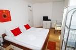 Duschel Apartment Opernring 23