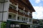 Отель Landhotel Denggerhof