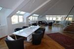 Duschel Apartment Opernring 7