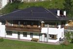 Апартаменты Haus Romana