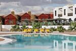 Отель Fuerteventura Beach Club