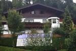 Апартаменты Holiday Home Unterer Sonnberg Brixen Im Thale