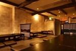 Отель Hotel Wing International Chitose