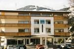 Апартаменты Apartmenthaus Brixen & Haus Central