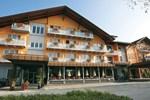 Отель Hotel Pachernighof