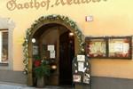 Гостевой дом Gasthof Neuwirt