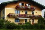 Апартаменты Ferienwohnungen Familie Laireiter I