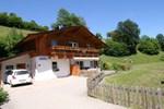 Апартаменты Holiday Home Gabi Brixen Im Thale