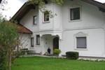 Апартаменты Ferienwohnung Anna