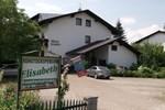 Гостевой дом Pension Elisabeth