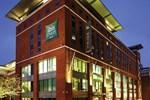 Отель Lionel Street Hotel Birmingham City Centre