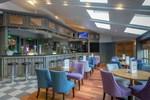 Отель Maldron Hotel Wexford