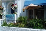 Гостевой дом Mariners Guest House
