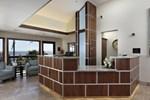 Отель Best Western Plus Shelter Cove Lodge