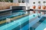 Вилла Boban Luxury Suites