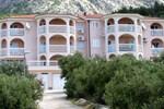 Апартаменты Apartments Villa Katarina