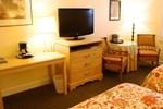 Отель Best Western Elm House Inn