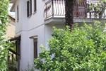 Гостевой дом Guest House Ida