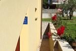 Гостевой дом Apartments Ravnić