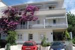 Гостевой дом Apartments Sonja