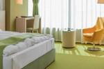 Отель Hotel Armatti