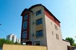 Отель Villa Casa Radu