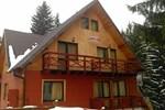 Отель Casa Liat