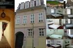 Гостевой дом Casa Sforii Brasov