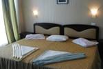 Отель Hotel Smarald
