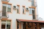 Отель Hotel Pogari T23
