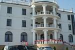 Отель Hotel Premier Class