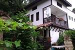 Гостевой дом Villa Nasco