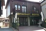 Отель Rony Hotel