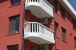 Апартаменты Elite Apartments