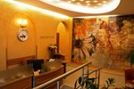 Отель Hotel Bulair