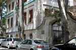 Гостевой дом Citadel Guest House