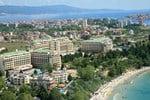 Отель Sol Nessebar Bay Hotel All inclusive