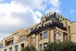 Отель Reverence Hotel