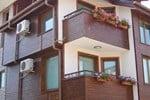 Гостевой дом Dari Guest House