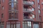 Апартаменты Salt Lake Complex